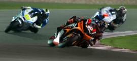 La fin des CRT et Colin Edwards de retour chez Yamaha ?