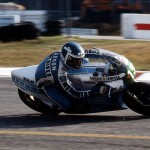 Christian Sarron (Christian Bourget / Sports-Images)