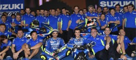 team-launch-suzuki