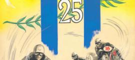 AssenGP1955