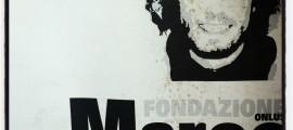 Fondation Simoncelli