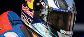 Enea Bastianini signe sa 4e pole position de la saison.