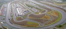 Twin Ring Motegi, MotoGP