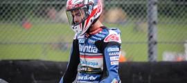 Loris Baz manquera le Grand Prix de Catalogne.