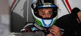 Johann Zarco, 15 victoires en catégorie Moto2.
