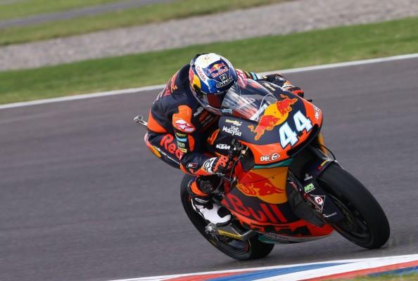 Photo : Ajo Motorsport